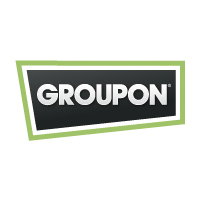 Groupon